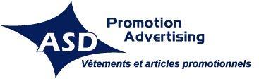 ASD Promotion (Uniforme scolaire École secondaire Dalbé-Viau)